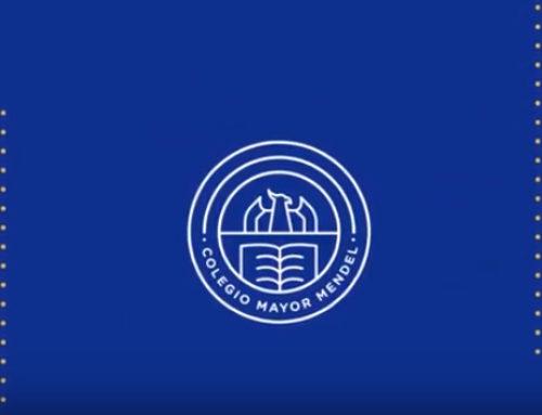 Colegio Mayor Mendel | Formación integral