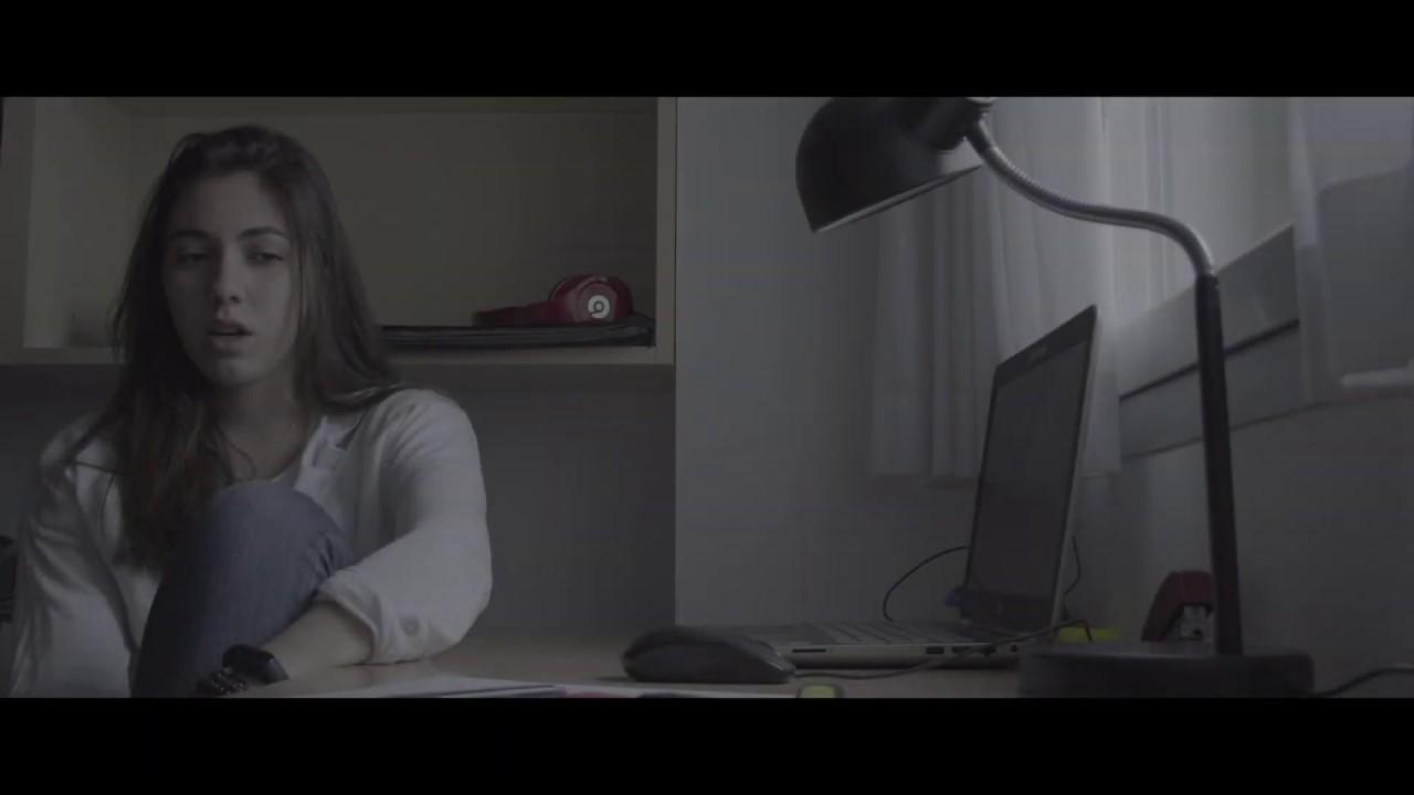colegio-mayor-mendel-cortometraje