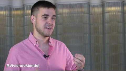 colegio-mayor-mendel-razones