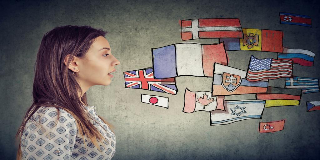 Aprender Idiomas en la Universidad | Colegio Mayor Mendel