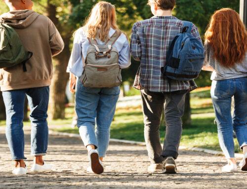 Elige entre las cinco mejores universidades en Madrid para empezar tu carrera
