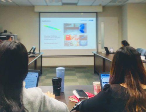¿Cómo sacar el máximo partido a PowerPoint en la universidad?
